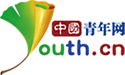 China Youth Internationa