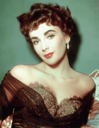 legendary actress elizabeth taylor dies at 79 china youth